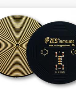 ZES Bodyguard Produkte